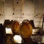 museo dell'olio la Puglia che non sai