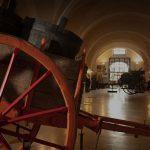 museo vino primitivo la Puglia che non sai