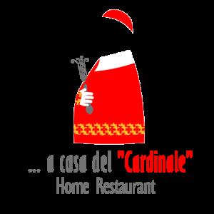 home restaurant Manduria